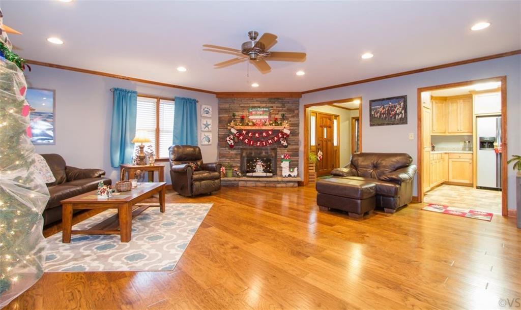 towne lake homes for sale houston