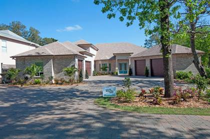 Homes for sale in fort walton beach fl