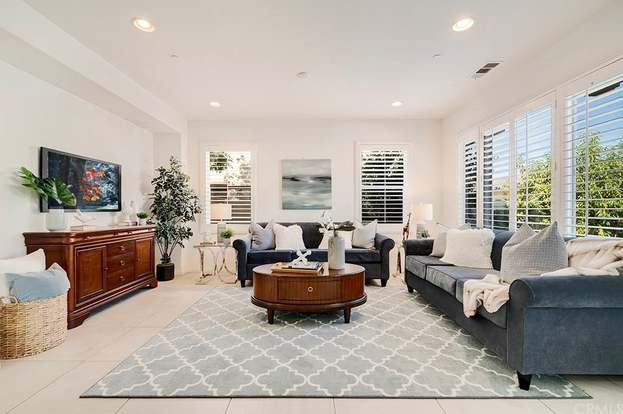 Homes for sale in rockville md 2