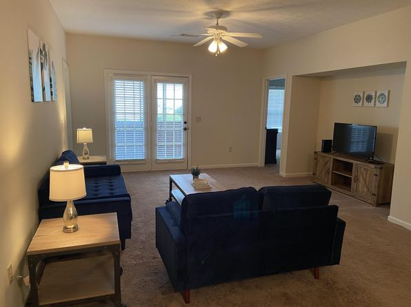 Houses for rent in covington