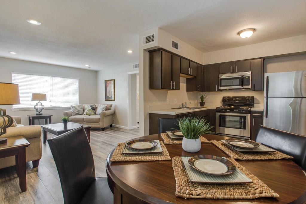 Houses for rent in jonesboro