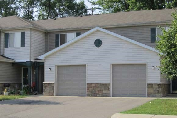 Houses for rent under 500