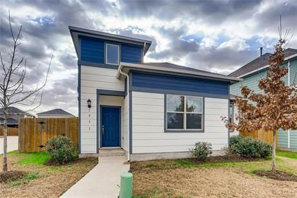 Mobile Homes For Rent Near Me Under 1000 A Month