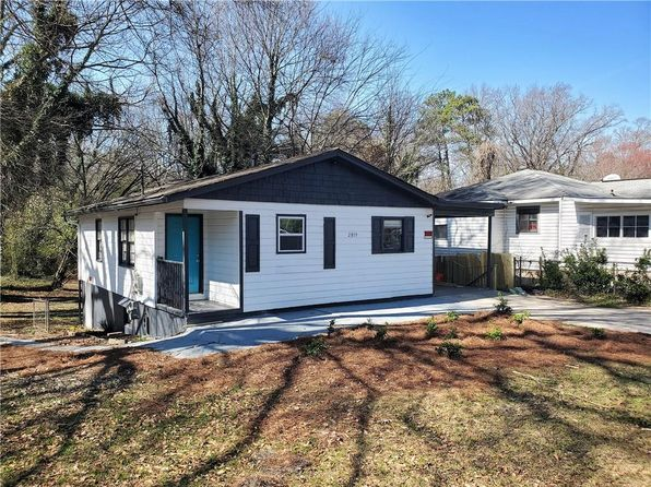 Zillow section 8 homes for rent
