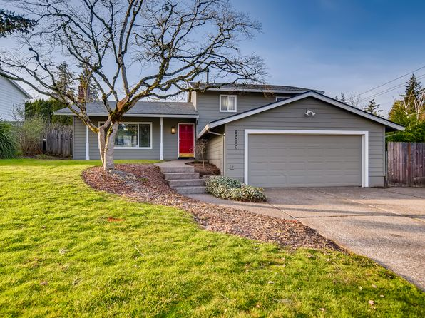 Zillow single family homes for rent