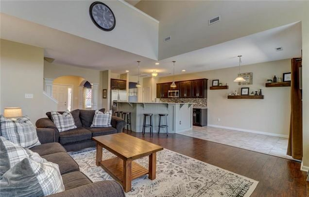 condos in salem ma for sale
