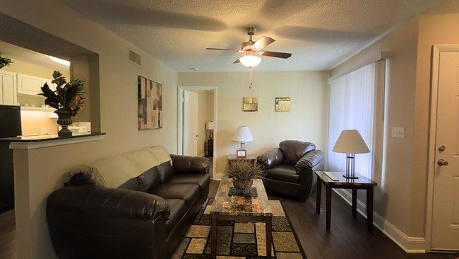 home for sale in fremont ca