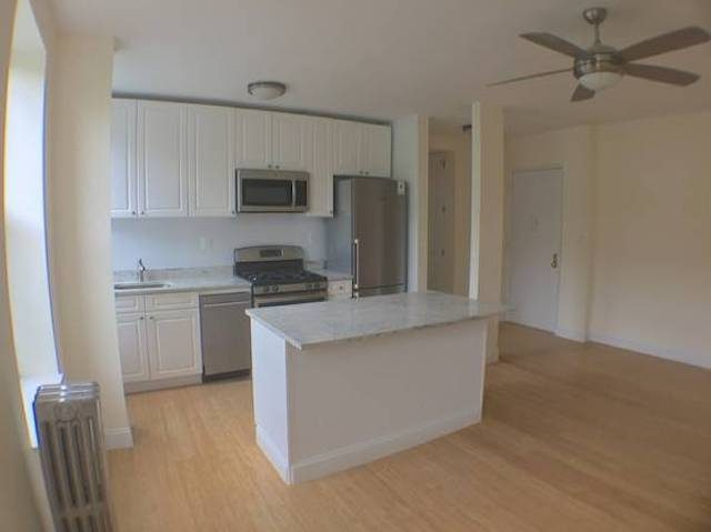 houses for rent in mansfield tx craigslist