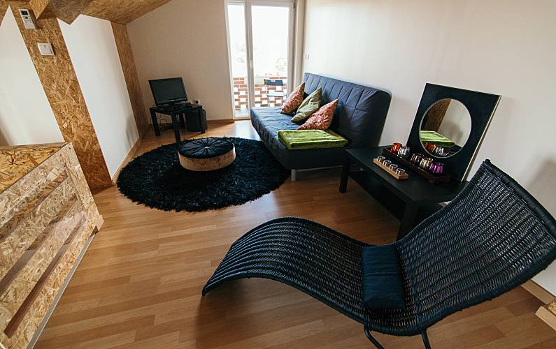 houses for rent under 500 near me