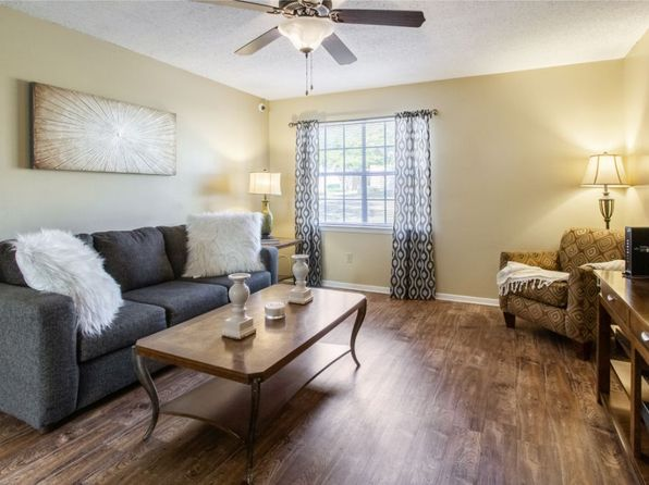 section 8 homes on zillow