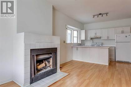 townhomes for rent near me