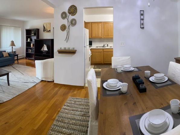 townhomes near me for rent by owner
