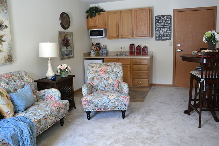 two bedroom houses for rent near me
