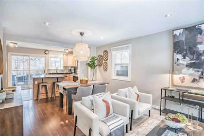 zillow chicago rent apartments