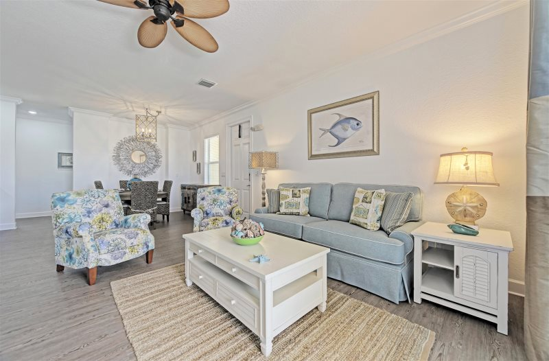 zillow furnished rentals near me