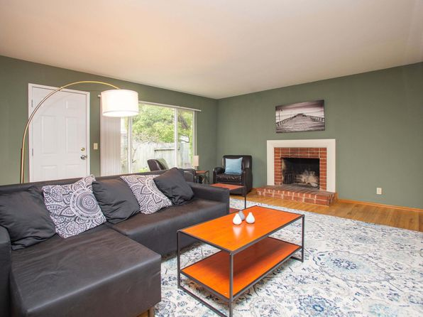 zillow homes for sale near me now
