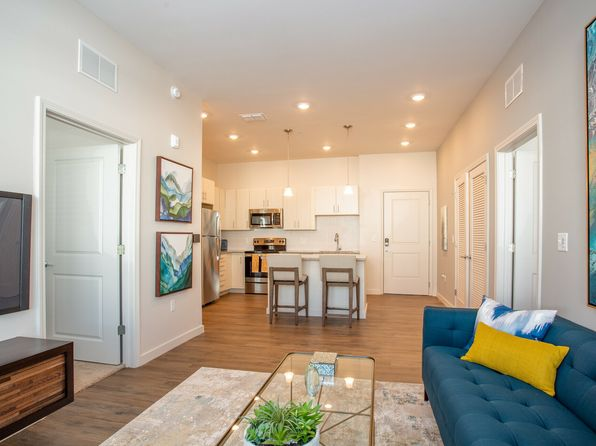 zillow house rentals los angeles