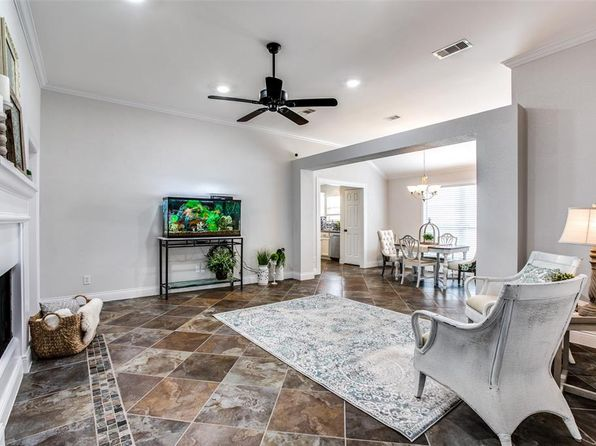 zillow single family homes for rent near me