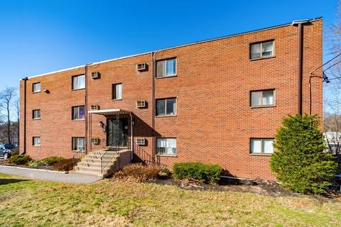 Condos for sale in braintree ma
