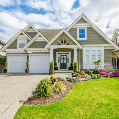 Homes for sale in yucaipa ca