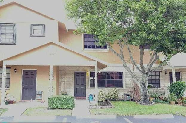 House for sale in forney tx