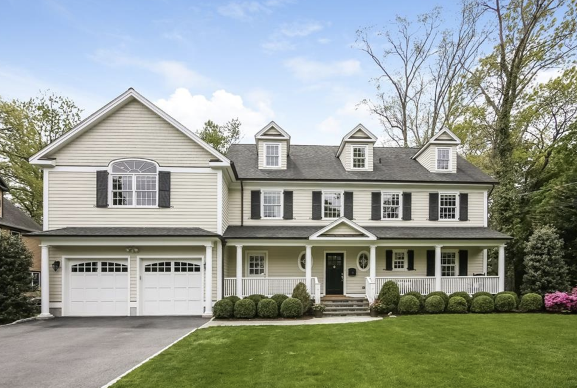 Houses for sale in clifton park ny