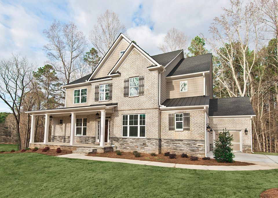 Houses for sale rock hill sc