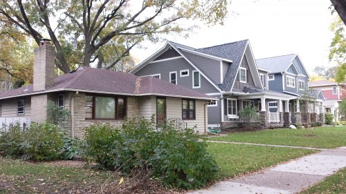Wylie houses for sale