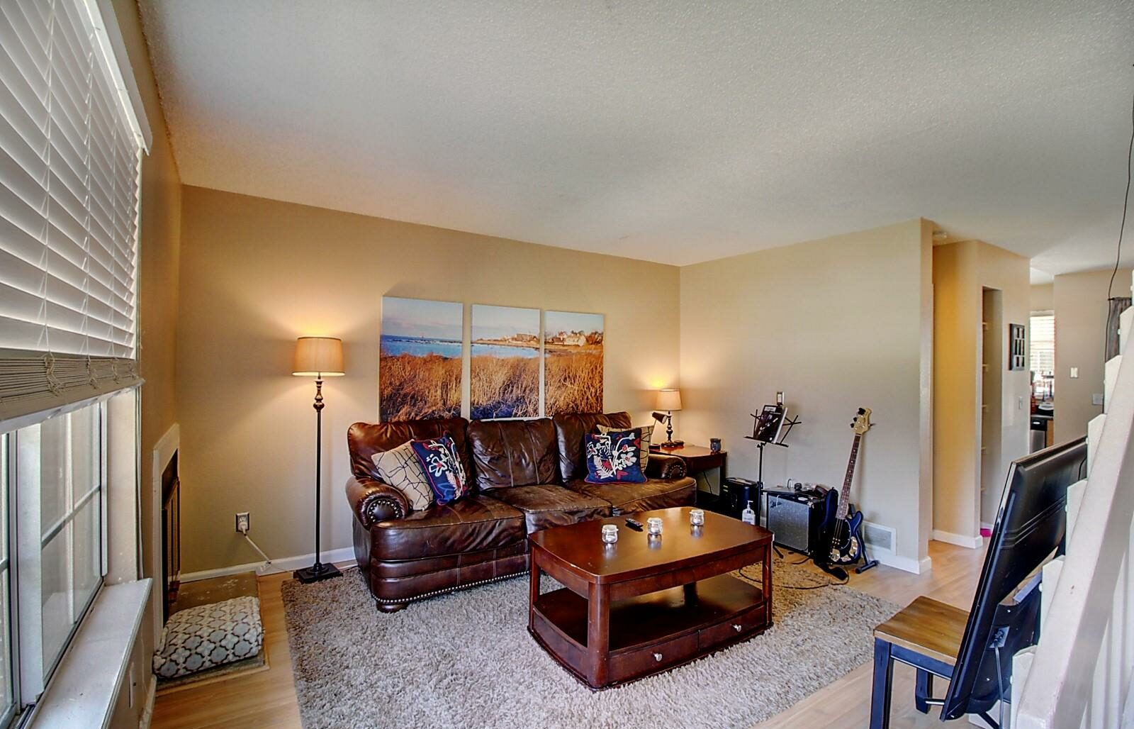 condos for rent in braintree ma