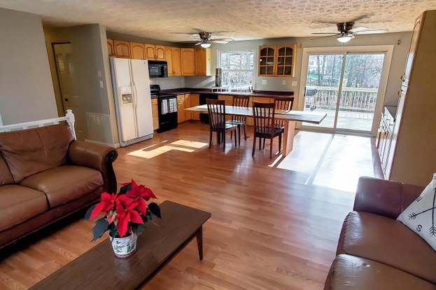 home for sale in sterling va 20165