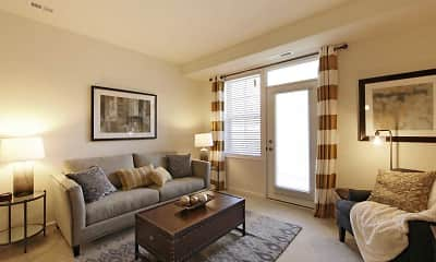homes for sale in royal oak mich