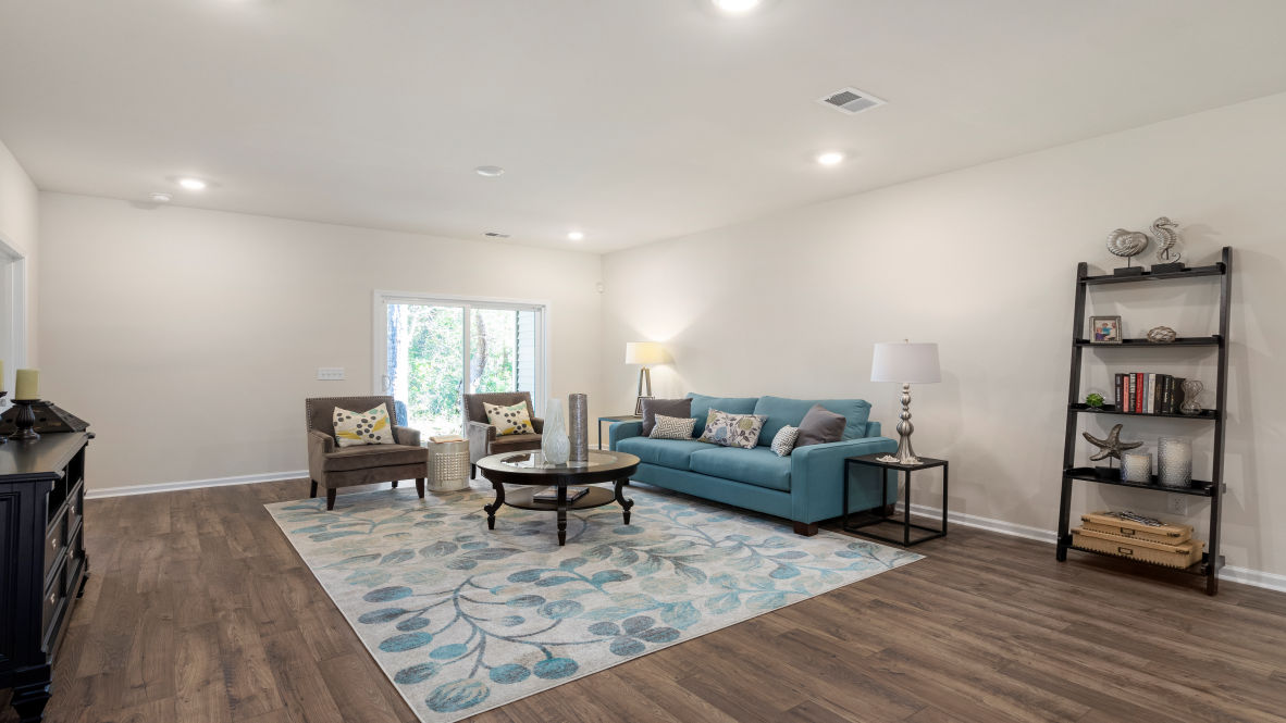homes for sale murrells inlet sc