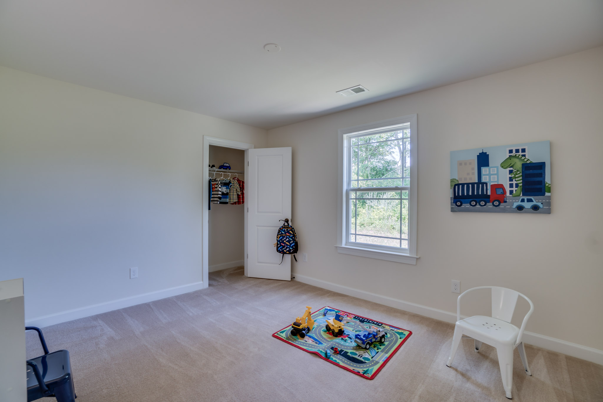 houses for sale lynn ma redfin