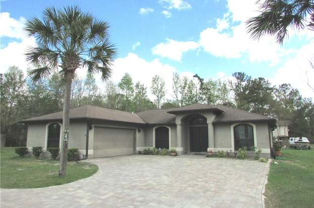 Homes for sale land o lakes fl