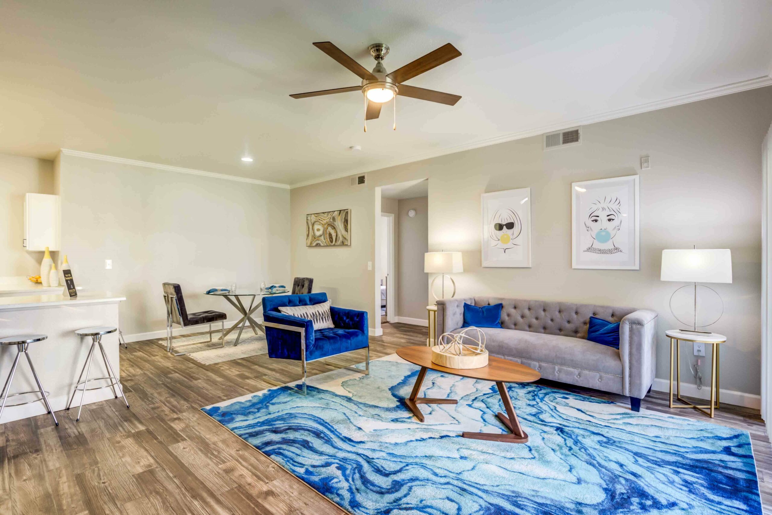 townhomes in sugar land texas