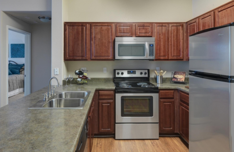 homes for rent in flower mound texas