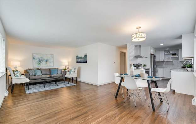 houses for rent in lake arrowhead ca